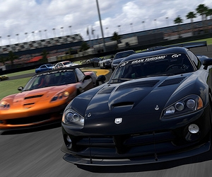 Gran Turismo 5 delayed again