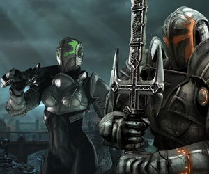 Hellgate returning to US and Europe
