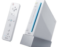 Nintendo has no plans to update Wii anytime soon