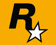 Rockstar responds to poor working condition claims