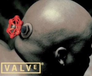 Valve publishes hardware survey results