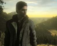 Alan Wake gets a Xbox 360 release date