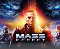 "Bioware: ""Mass Effect not coming to PS3"""