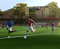 FIFA Online coming to Europe in June