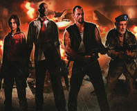 Left 4 Dead 2 add-on arrives in March