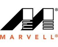 Marvell announces new processor