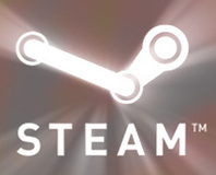 New Steam UI goes into open beta