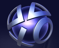 Sony considering PSN subscriptions