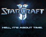 StarCraft 2 beta launching this month