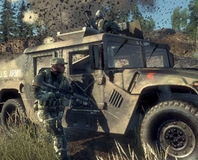 Win Battlefield: Bad Company 2 BETA keys