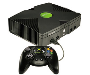 Xbox Live for original Xbox to be axed soon