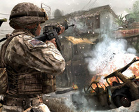 Activision responds to Infinity Ward lawsuit