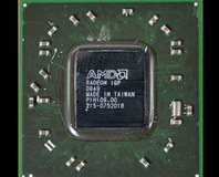 AMD 880G Chipset Detailed
