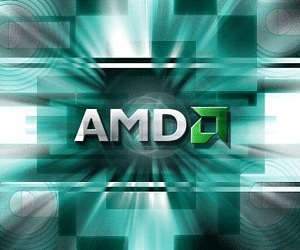 AMD to launch netbook platform