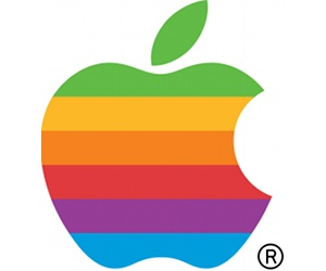 Apple tops Fortune admiration list