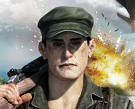 Battlefield 1943 PC still on the way