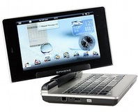 The BPhone smart-net-tablet-phone
