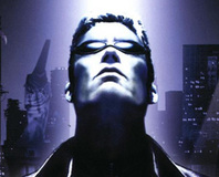 Deus Ex 3 trailer released