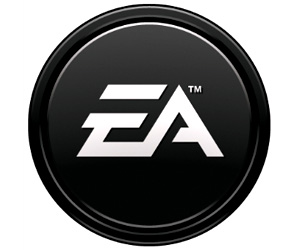 EA to create paid-for demos