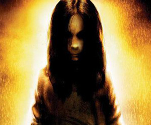 Warner Bros. announces FEAR 3