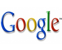 FTC investigating Google's AdMob deal
