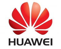 Huawei trials 1.2Gb/s LTE