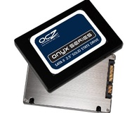 OCZ launches budget SSD