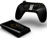 OnLive want to avoid hardware, console market