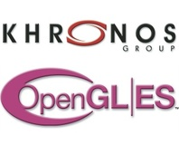 OpenGL 4 specification released