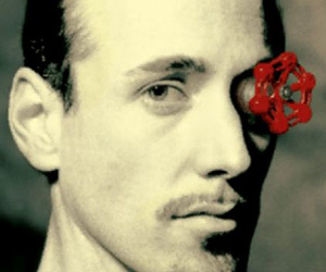 "Valve: ""DRM damages value of games"""