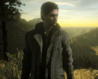 Alan Wake to get early release