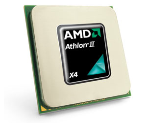 AMD removed core unlocking fearing for reputation