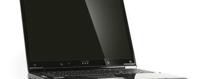 Eurocom launches six-core notebook