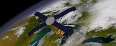 Galileo sat-nav contest gets underway