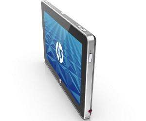 HP Slate specs leaked