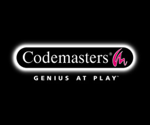 Indian firm buys half of Codemasters