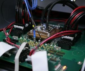 Intel releases 48-core processor