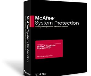 McAfee pledges refunds for bad update