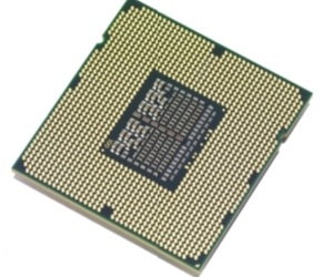 Compare Prices on Lga1366 Socket- Online Shopping/Buy Low Price ...