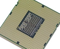 Rumour: New socket to replace LGA1366 due in 2011
