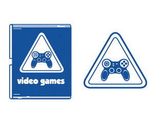 Scouts introduce new Videogames Badge