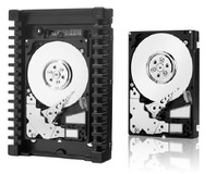 WD's 600GB, 6Gbps Velociraptor launches today