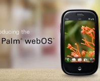 WebOS SMS vulnerability detailed