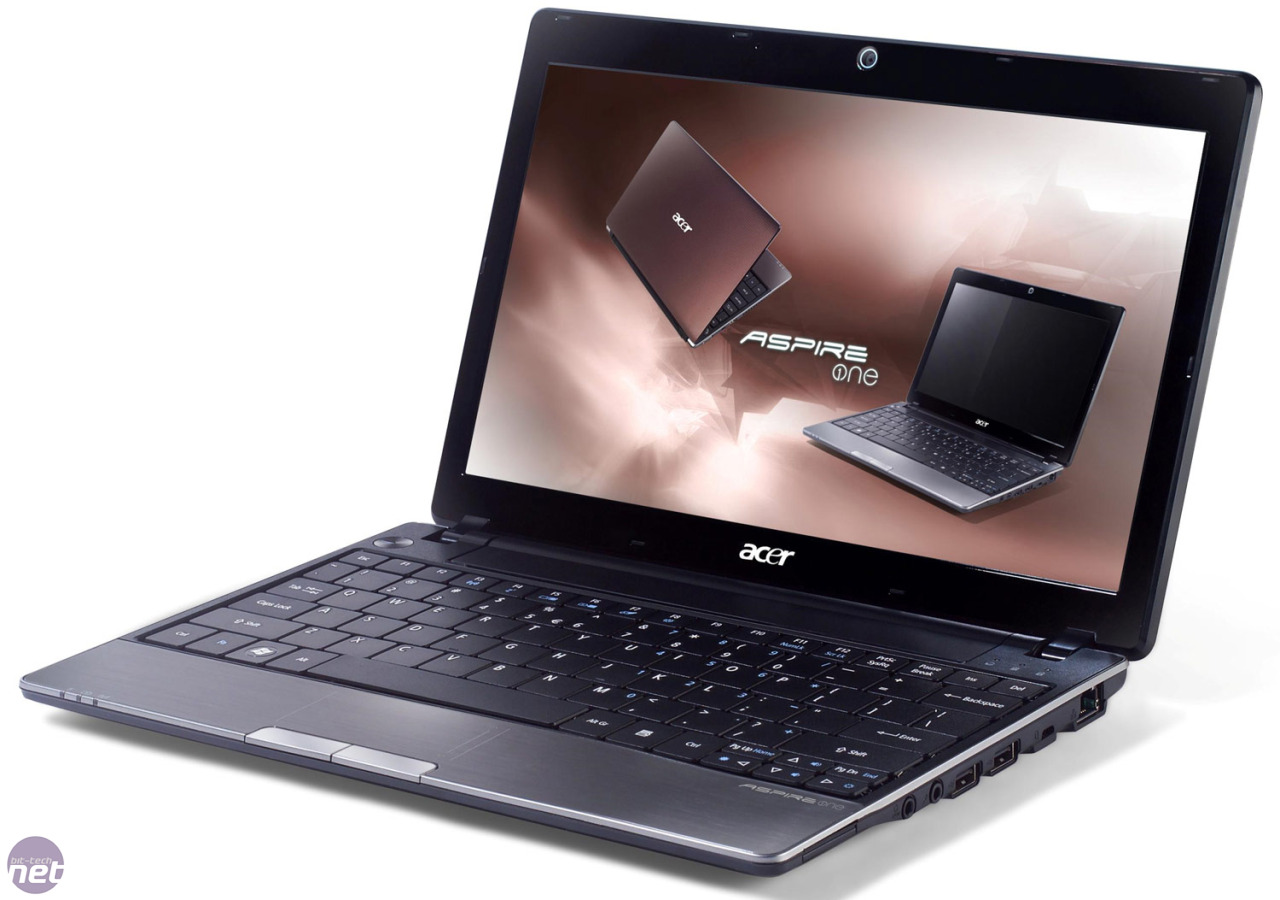 ACER ASPIRE ANWXMI DRIVER DOWNLOAD
