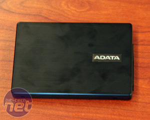 ADATA launches USB3 SSD ADATA SSD with USB 3