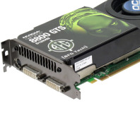 BFG Tech leaves graphics card market
