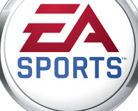 EA Sports to charge for multiplayer