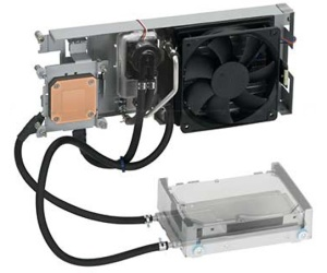 NEC announces new phase-change cooler
