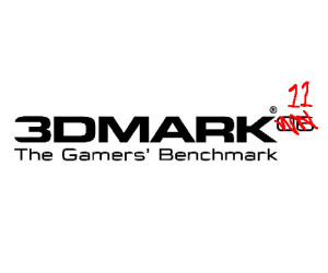 New 3DMark 11 coming in September
