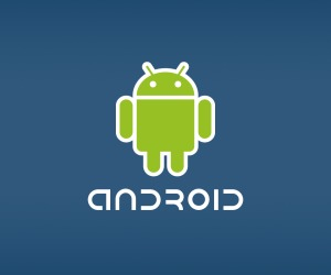 New version of Android to feature Flash, tethering